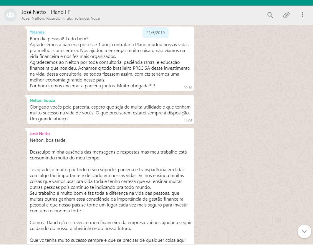netto-e-yolanda-depoimento
