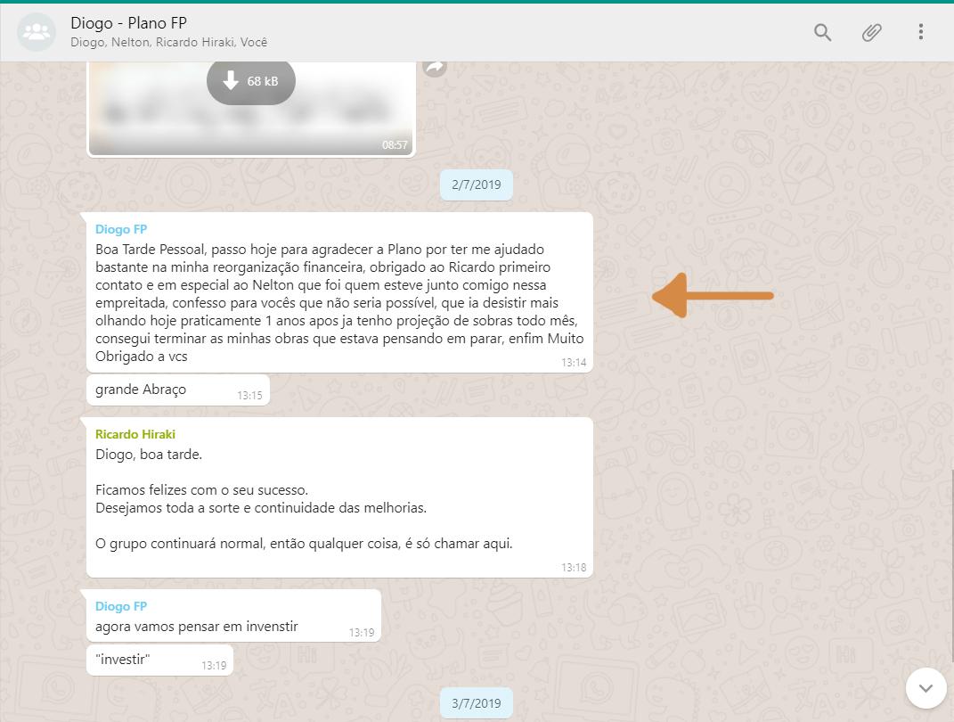 depoimento-cliente-diogo
