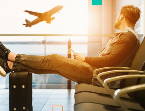 Como economizar com viagens