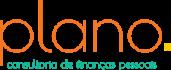 Plano FP Logotipo