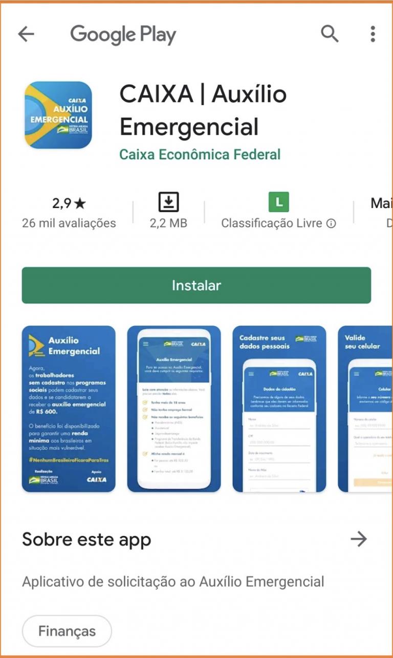 print-screen-aplicativo-auxilio-android