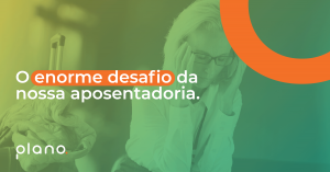 Aposentadoria no Brasil